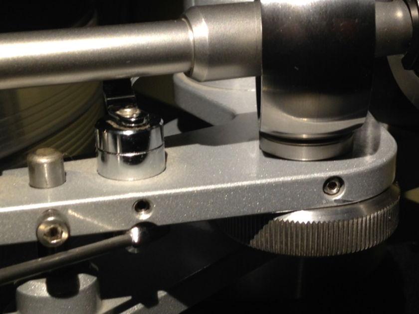 """VPI Industries 10.5"""" Gimbaled Tonearm"""