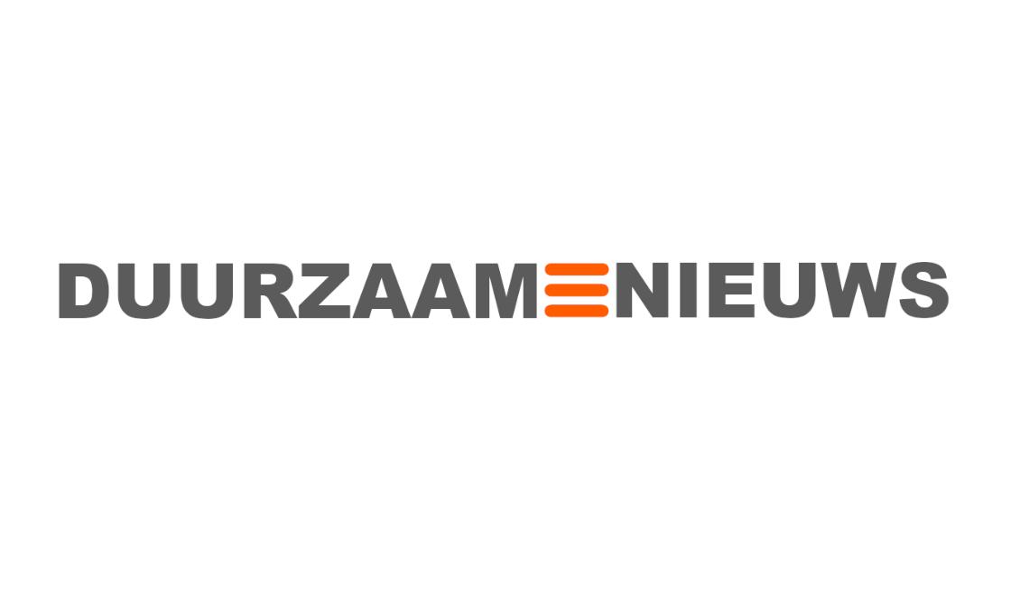 Logo Duurzaam Nieuws