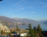 Ascona - 2.5 rooms apartment in new build residence