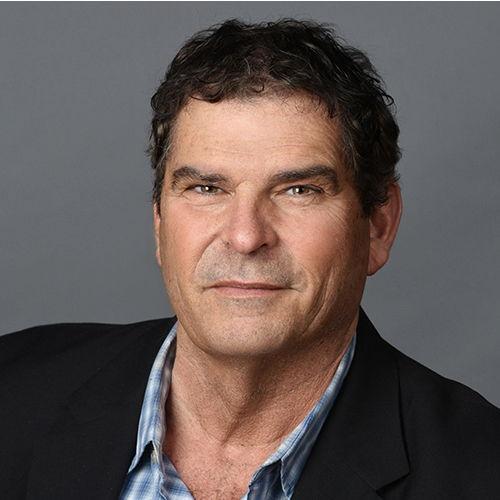 Phil Caponigro