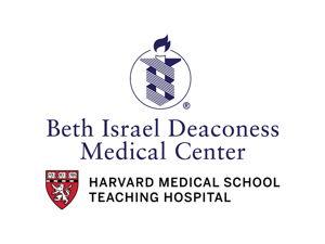 Beth Israel Deaconess Medical Center logo