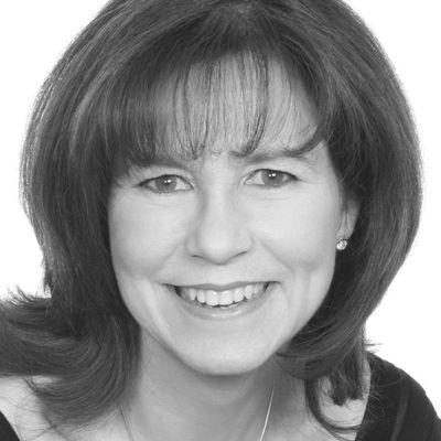 Lise Gallant