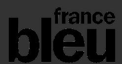 Logo Côte basque Madame chez Venitz