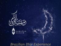 صورة BRAZILIAN IFTAR EXPERIENCE