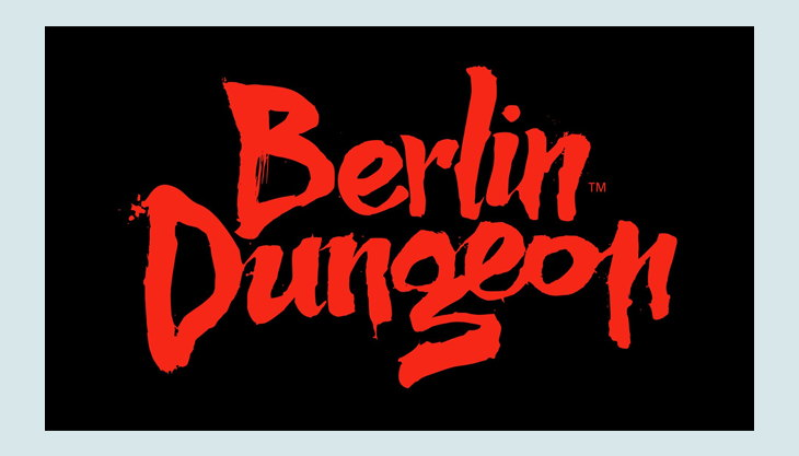 dungeon berlin