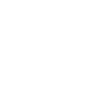 RS|Coin