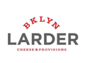 BKLYN Larder Beer And Cheese Pairing for 4 People