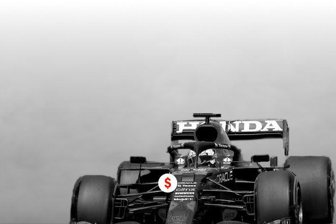F1 2021 Austrian Grand Prix Bets To Win