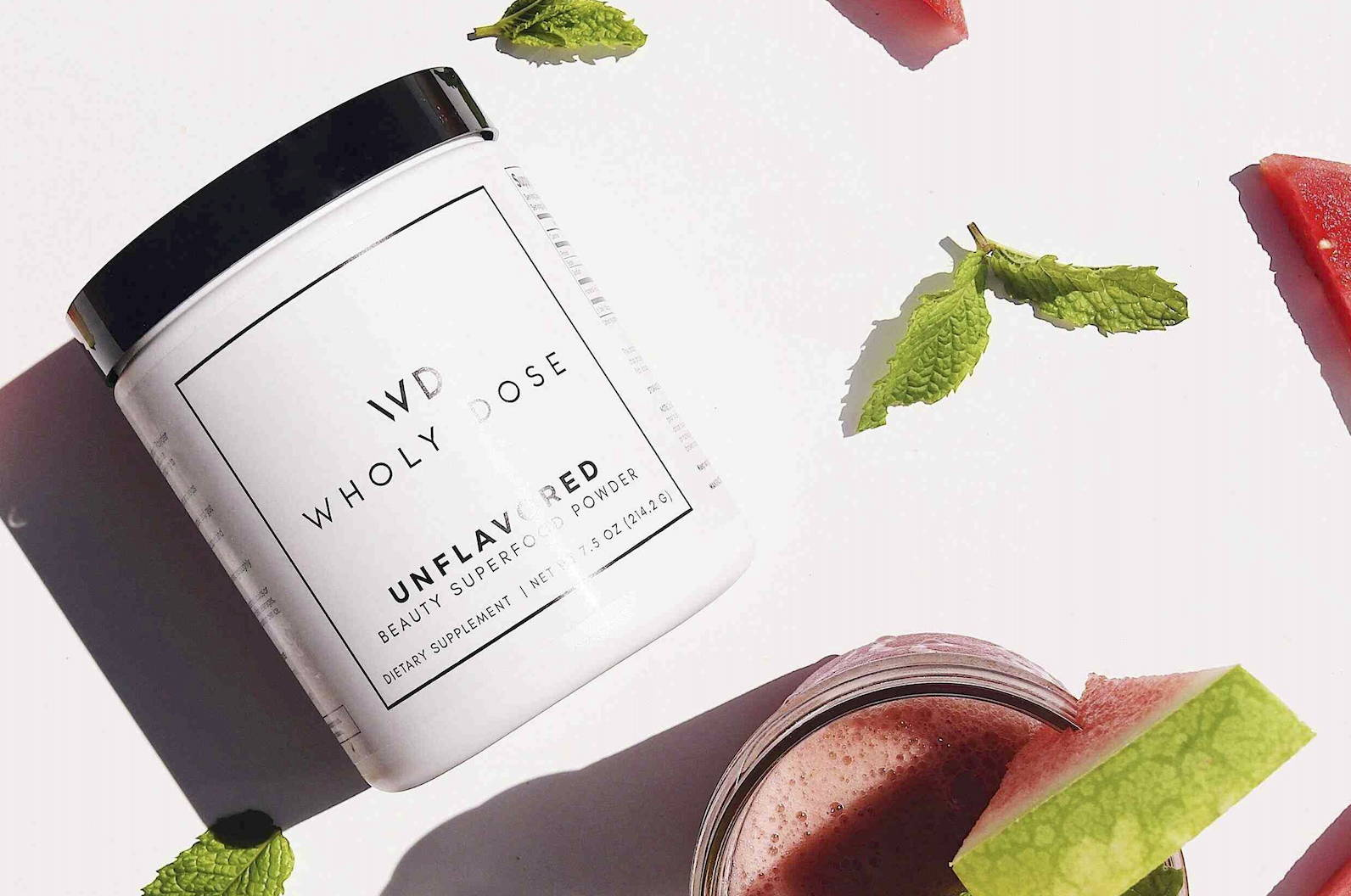 the-talent-hack-wellness-collagen-brand-wholy-dose