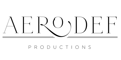 Aerodef Productions Thumbnail Image
