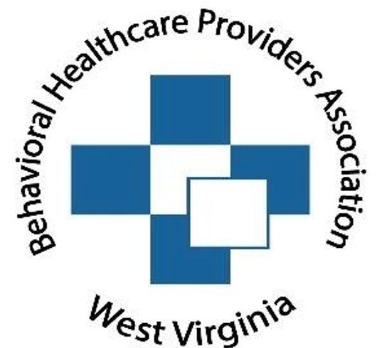 West Virginia Behavioral Healthcare Providers Association