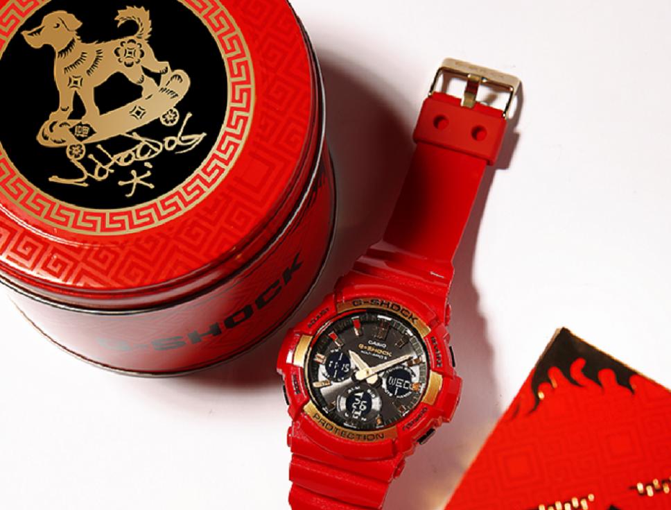 G-SHOCK-MC-HOTDOG-968x735.png