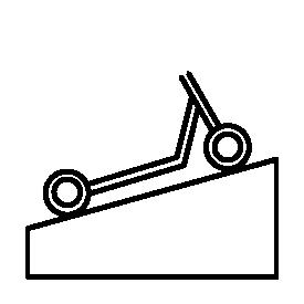 Okai ES200