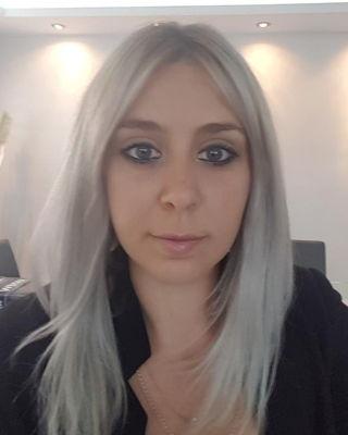 Olga Chirca