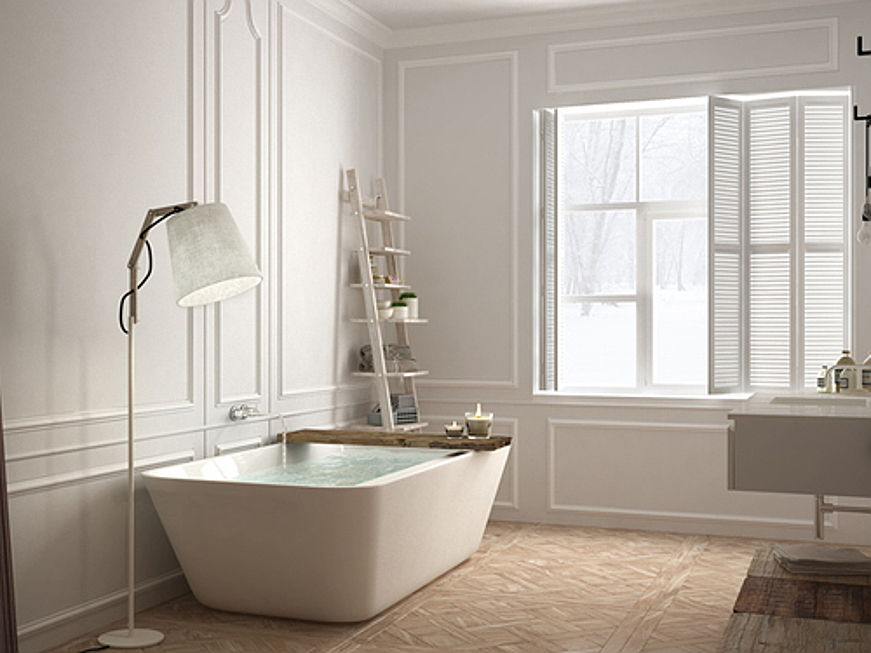 Solothurn - 7-simple-ways-save-money-home_engel_voelkers_bathtub.jpg