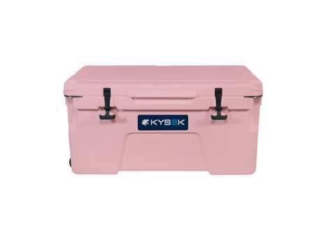 Ultimate Ice Chest, 35 L