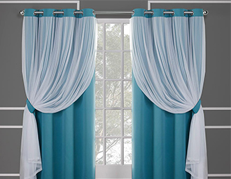 curtains:-natural-look-soft-furnishing -curtainsnmore
