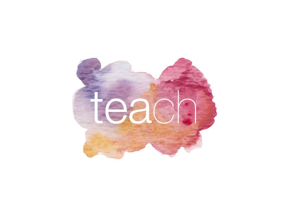 Teach_TinaFloersch_FinalLogo.jpg
