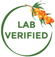 Lab Verified