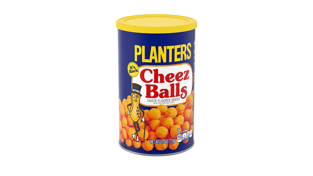Planters Cheez Balls.jpg.jpg_12115430_ver1.0_1280_720.jpg