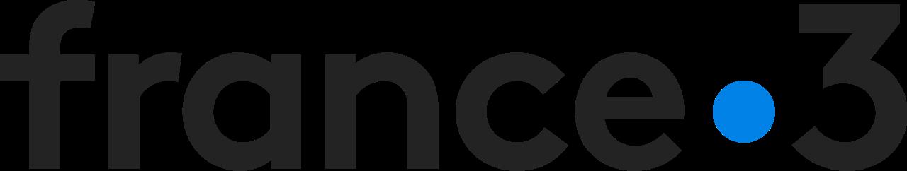 1280px france 3   logo 2018