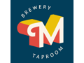 Miel Brewery & Taproom Gift Basket