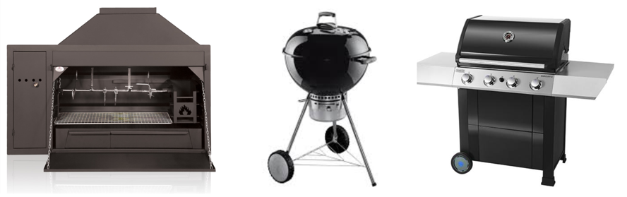 Cape Town - Braaiers.png