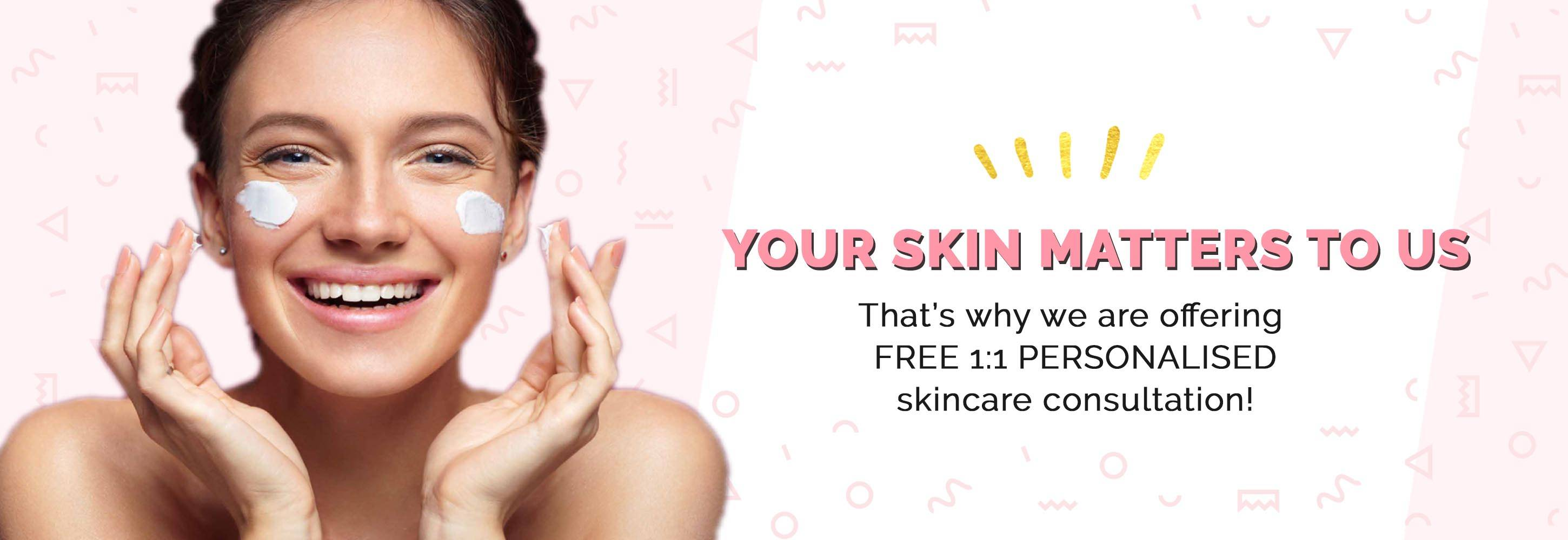 Korean skin care Australia