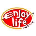 Enjoy Life - Happy Tummies