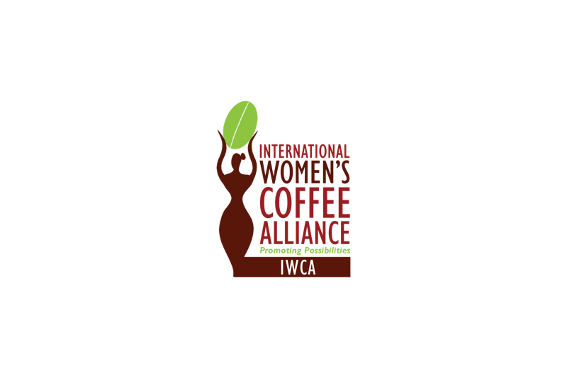 International Women's Coffee Alliance