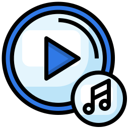 Get Music Plays Today
