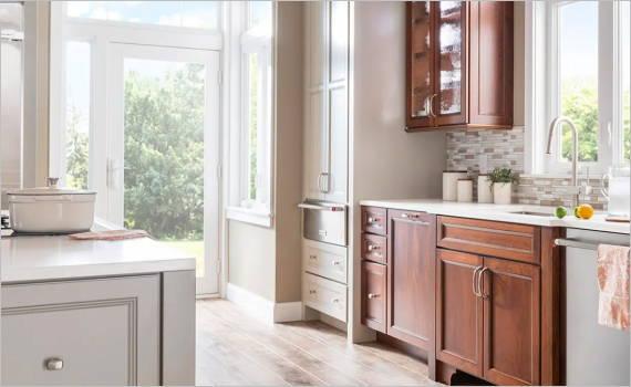 Explore Cabinets Cabinets To Go