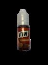 FIN E-Liquid 10ML Bottle Rich Tobacco
