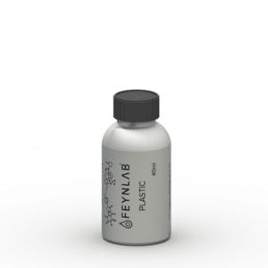Feynlab Plastic - Autoskinz