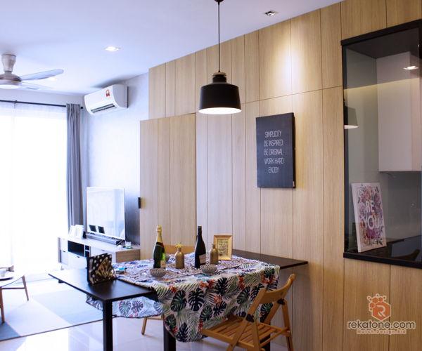 dcs-creatives-sdn-bhd-scandinavian-malaysia-selangor-dining-room-living-room-others-interior-design