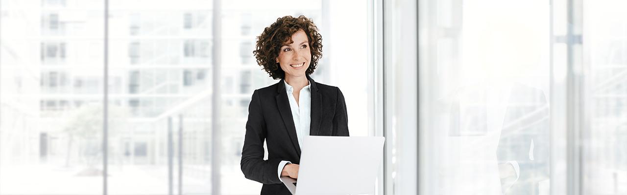 Ofertas de trabajo en madrid empleo en el sector inmobiliario - Agente inmobiliario madrid ...