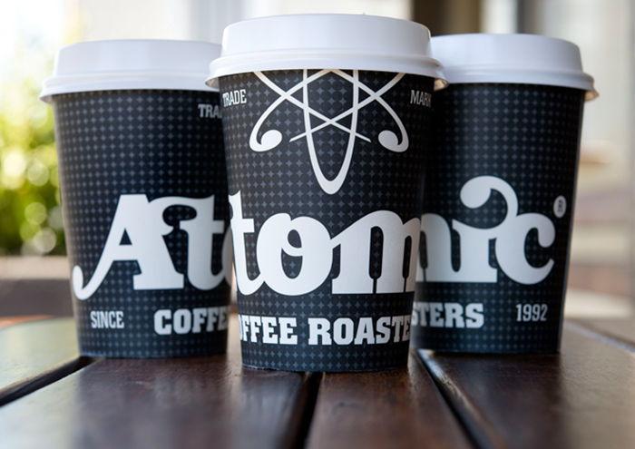 07 10 13 atomiccoffee 3