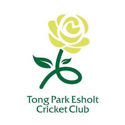 Tong Park Esholt Logo