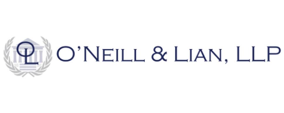 O'Neill & Lian, LLP