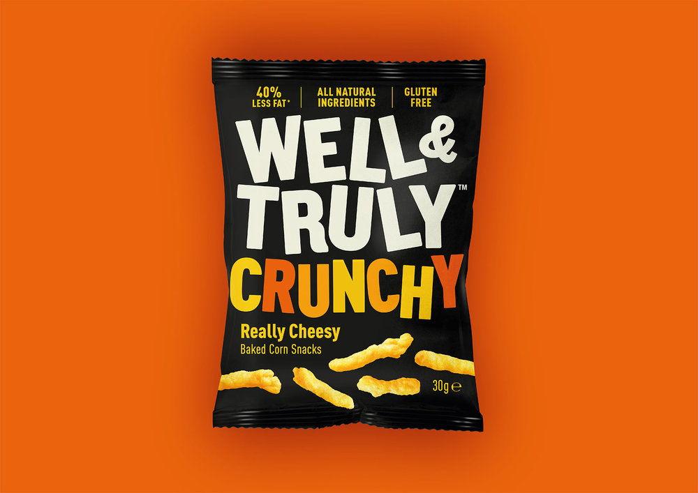 WELL_TRULY_Really_Cheesy.jpg