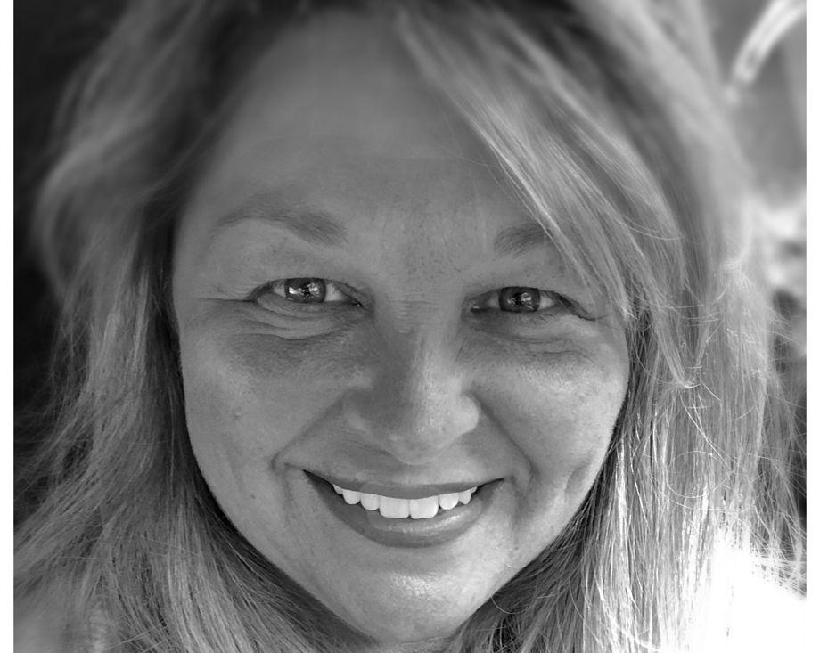 Teresa Goodman , Director of Operations