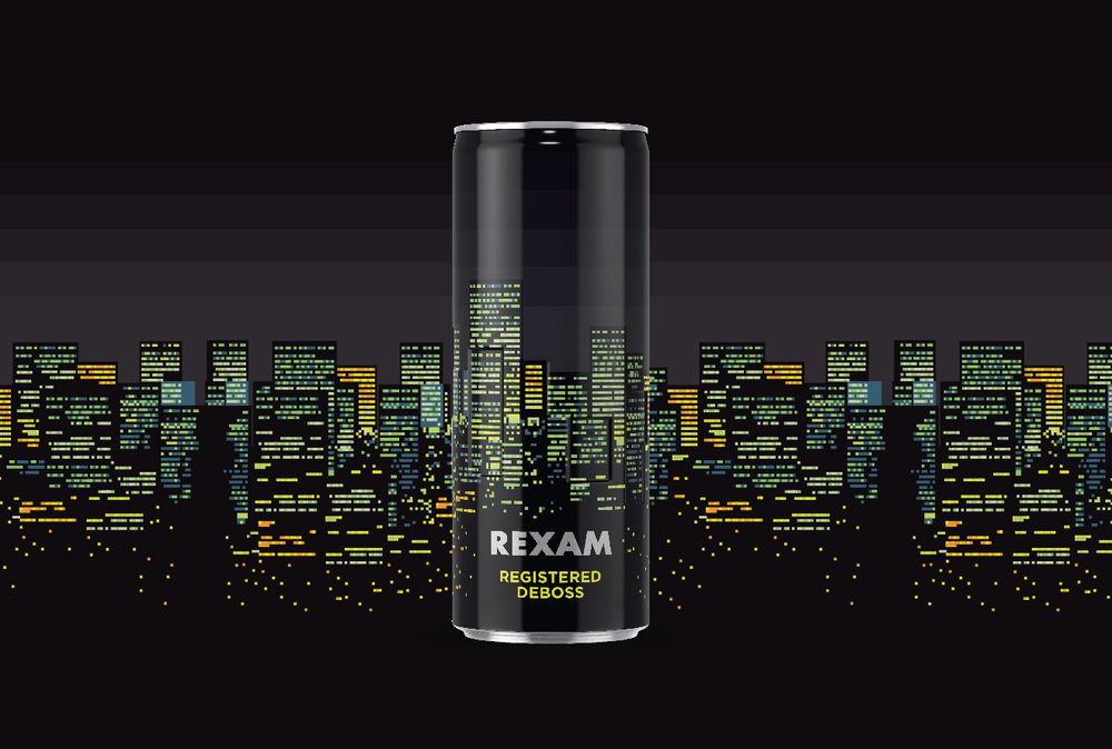 Rexam-04.jpg