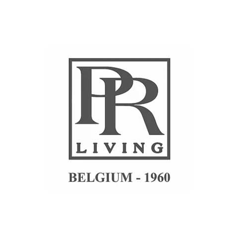 PR Living Brand