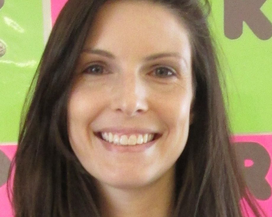 Brittany Smith , Pre Kindergarten 2 Lead Teacher