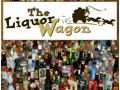 The Liquor Wagon