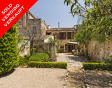 Llucmajor, Mallorca - Llucmajor Villa Main picture sold.jpg
