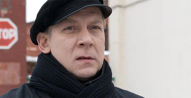 Виктор Раков в программе Ксении Стриж «Стриж-Тайм» на «Радио Шансон» - Новости радио OnAir.ru