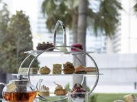 Award-Winning Afternoon Tea  image