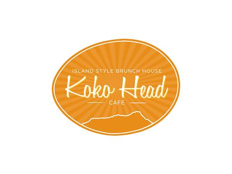 Koko Head Café $50 gift card
