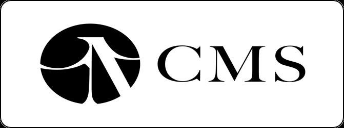 Cms holdings